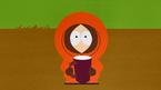 South.Park.S04E06.Cartman.Joins.NAMBLA.1080p.WEB-DL.H.264.AAC2.0-BTN.mkv 001019.161