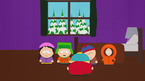 South.Park.S04E09.Something.You.Can.Do.With.Your.Finger.1080p.WEB-DL.H.264.AAC2.0-BTN.mkv 000542.880