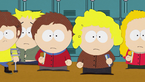 South.Park.S11E03.1080p.BluRay.x264-SHORTBREHD.mkv 001122.611