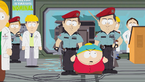 South.Park.S11E12.1080p.BluRay.x264-SHORTBREHD.mkv 001408.771