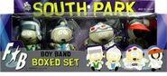 South-park-mezco-boy-band-deluxe-set-400x400-imaee94wkcnbhzba