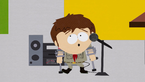 South.Park.S05E03.Cripple.Fight.1080p.BluRay.x264-SHORTBREHD.mkv 001334.278
