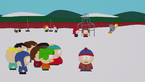 South.Park.S07E12.All.About.the.Mormons.1080p.BluRay.x264-SHORTBREHD.mkv 000252.418
