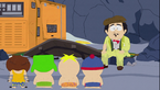 South.Park.S13E14.Pee.1080p.BluRay.x264-FLHD.mkv 001459.192