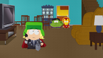 South.Park.S16E12.A.Nightmare.On.FaceTime.1080p.BluRay.x264-ROVERS.mkv 000719.598