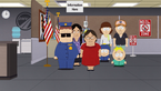 South.Park.S17E01.Let.Go.Let.Gov.1080p.BluRay.x264-ROVERS.mkv 001644.844
