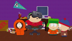 South.Park.S18E07.Grounded.Vindaloop.1080p.BluRay.x264-SHORTBREHD.mkv 001146.493