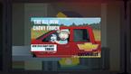 South.Park.S19E09.Truth.and.Advertising.PROPER.1080p.BluRay.x264-YELLOWBiRD.mkv 001359.942