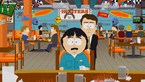 South.park.s15e11.1080p.bluray.x264-filmhd.mkv 001106.167