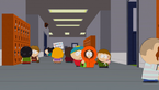 South.park.s15e14.1080p.bluray.x264-filmhd.mkv 001305.660