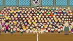 South.park.s23e05.1080p.bluray.x264-latency.mkv 001007.499