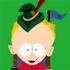 Timmy friend icon