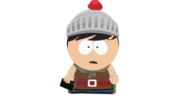http://zh.southpark.wikia