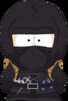 New-ninja-kyle