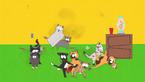 South.Park.S03E07.Cat.Orgy.1080p.BluRay.x264-SHORTBREHD.mkv 002025.201
