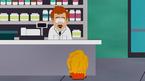 South.Park.S04E06.Cartman.Joins.NAMBLA.1080p.WEB-DL.H.264.AAC2.0-BTN.mkv 000937.257