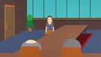 South.Park.S06E02.Jared.Has.Aides.1080p.WEB-DL.AVC-jhonny2.mkv 000920.457