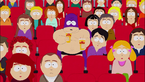 South.Park.S09E05.1080p.BluRay.x264-SHORTBREHD.mkv 001532.271