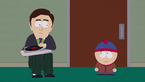 South.Park.S10E14.1080p.BluRay.x264-SHORTBREHD.mkv 001034.764