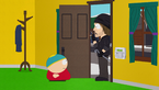 South.Park.S16E10.Insecurity.1080p.BluRay.x264-ROVERS.mkv 000924.268