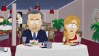 South.Park.S17E01.Let.Go.Let.Gov.1080p.BluRay.x264-ROVERS.mkv 001524.847