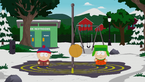 South.Park.S18E07.Grounded.Vindaloop.1080p.BluRay.x264-SHORTBREHD.mkv 001104.695