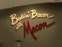 BaconMacon