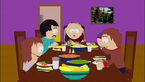 South.Park.S09E12.1080p.BluRay.x264-SHORTBREHD.mkv 000318.330