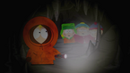 South.Park.S10E06.1080p.BluRay.x264-SHORTBREHD.mkv 001749.361