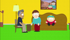 South.Park.S10E07.1080p.BluRay.x264-SHORTBREHD.mkv 001007.237