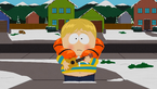 South.park.s15e11.1080p.bluray.x264-filmhd.mkv 001234.088
