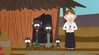 South.Park.S03E11.Starvin.Marvin.in.Space.1080p.WEB-DL.AAC2.0.H.264-CtrlHD.mkv 000939.138