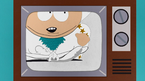 South.Park.S04E09.Something.You.Can.Do.With.Your.Finger.1080p.WEB-DL.H.264.AAC2.0-BTN.mkv 001322.491