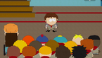 South.Park.S05E03.Cripple.Fight.1080p.BluRay.x264-SHORTBREHD.mkv 001007.255