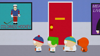 South.Park.S05E05.Terrance.and.Phillip.Behind.the.Blow.1080p.BluRay.x264-SHORTBREHD.mkv 000527.645