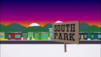 South.Park.S10E06.1080p.BluRay.x264-SHORTBREHD.mkv 000231.866