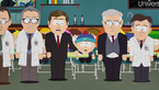 South.Park.S16E13.A.Scause.for.Applause.1080p.BluRay.x264-ROVERS.mkv 000802.056