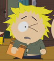 Tweek Tweak.png
