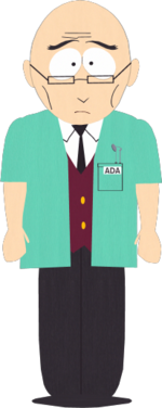 Dr-roberts