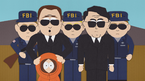 South.Park.S03E11.Starvin.Marvin.in.Space.1080p.WEB-DL.AAC2.0.H.264-CtrlHD.mkv 001515.858