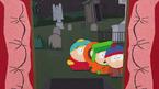 South.Park.S03E12.Korns.Groovy.Pirate.Ghost.Mystery.1080p.WEB-DL.AAC2.0.H.264-CtrlHD.mkv 000649.530