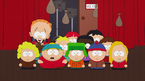 South.Park.S04E14.Helen.Keller.the.Musical.1080p.WEB-DL.H.264.AAC2.0-BTN.mkv 002129.390