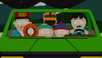 South.Park.S05E03.Cripple.Fight.1080p.BluRay.x264-SHORTBREHD.mkv 000036.426