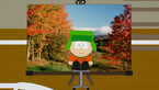 South.Park.S05E10.How.to.Eat.With.Your.Butt.1080p.BluRay.x264-SHORTBREHD.mkv 000134.975