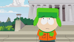 South.Park.S11E12.1080p.BluRay.x264-SHORTBREHD.mkv 001430.792