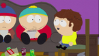 South.Park.S13E12.The.F.Word.1080p.BluRay.x264-FLHD.mkv 000620.761