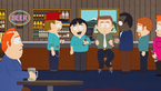 South.Park.S16E10.Insecurity.1080p.BluRay.x264-ROVERS.mkv 001633.290