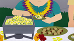 South.Park.S16E11.Going.Native.1080p.BluRay.x264-ROVERS.mkv 000956.654