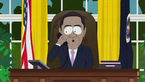 South.Park.S16E14.Obama.Wins!.1080p.BluRay.x264-ROVERS.mkv 000501.742
