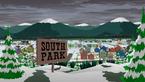 South.Park.S19E06.Tweek.x.Craig.PROPER.1080p.BluRay.x264-YELLOWBiRD.mkv 001517.276